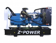 Z-Power ZP88P